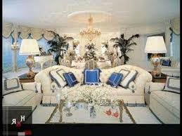 The Inner Of Beautifully Painted Houses The Most Beautiful Painting In World House Inside Home Turkey And