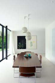 8196 best contemporary decor images on pinterest design projects