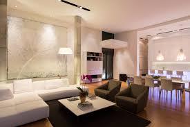 Schlafzimmer Lampe Schwarz Funvit Com Schlafzimmer Landhausstil Weiß