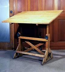 Used Drafting Table For Sale Drafting Desk For Sale 4 Image Of Used Drafting Table For Sale