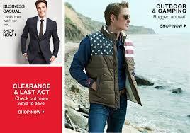 80s Prom Men Mens Clothing U0026 Men U0027s Apparel Designer Brands U0026 Fashion Styles