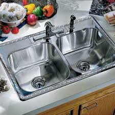 Sink For Kitchen Kitchen Sink Tips In Selecting Benedetto Remodeling