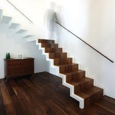holz treppen treppen treppenbau holztreppen metalltreppen steintreppen