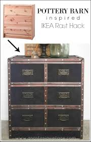 635 best ikea hackers images on pinterest ikea hackers home and