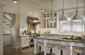 kitchen ideas white appliances 100 images kitchen design