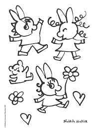 trotro 2 trotro coloring pages coloring for kids