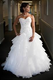 south wedding dresses maggie sottero topaz size 8 wedding dress maggie sottero