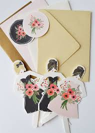 creative bridesmaid invitations 12 creative ways to ask will you be my bridesmaid new jersey