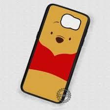 nursery quote winnie pooh iphone 7 7 6s 6 cases samsung
