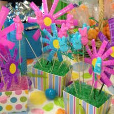Centerpieces For Kids by Adorable Birthday Centerpieces For Your Favorite Princess