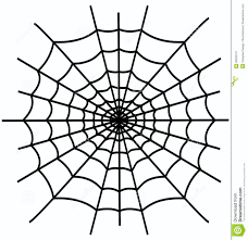 High Quality Spider Web Coloring Pages Uncategorized Joglokids Spider Web Coloring Page