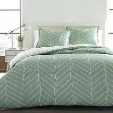 The Duvet Store Bedroom Sage Green Duvet Cover Regarding Covers The Duvets In