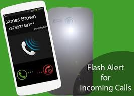 play flash on android on call flash android apps on play