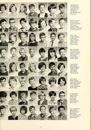 middle school yearbook lakeside middle school lance yearbook fort wayne in class of