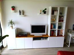 ikea white tv stand tv stand superb whitneys traditional meets glamour austin