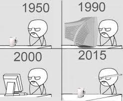 Computer Guy Meme - tecnologia meme by sofi91 memedroid