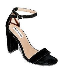 womens shoes steve madden women s shoes dillards