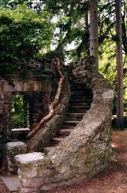141 best garden delights rock garden images on pinterest
