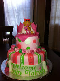 disney princess baby shower cakes home design inspirations