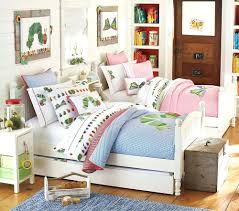 strongest bed frame pottery barn kids train bedding bed frames
