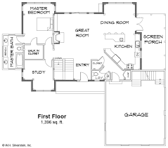 a frame floor plans harvest hollow timber frame floor plan by timberpeg mywoodhome