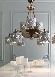 high temperature led light fixture high end light fixtures kitchen light elegance led fixtures design