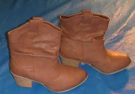 womens fashion boots size 12 cheap slouch ankle boots find slouch ankle boots deals on line at