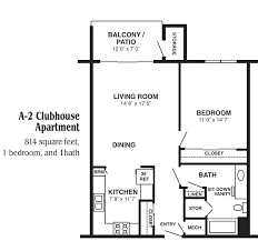 Sample Floor Plan Altavita Village Floor Plans A Sample Selection Altavita