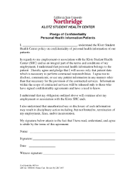 hipaa compliant patient sign in sheets forms and templates