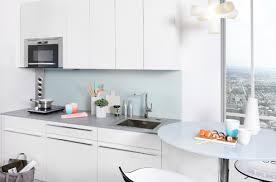 cuisine faible profondeur meuble cuisine aménagement cuisine le guide ultime