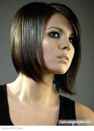 the bob haircut style front and back unique medium bob hairstyles medium length bob hairstyles front