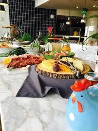 Restaurants Near Botanical Gardens Montreal Restaurants Near Gardens Home Design Inspiration Ideas