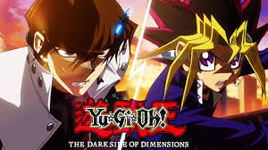 the 10 things you never knew about yu gi oh yu gi oh facts gemr
