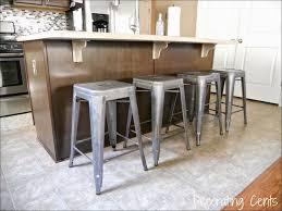 Bar Stools At Kohls Furniture Home Depot Bar Stools Breakfast Bar Stools Kohls Bar