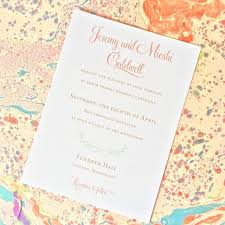 wedding invitations jackson ms wedding invitations jackson ms popular wedding invitation 2017
