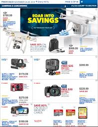 black friday deals on mobile phones in best buy store best buy black friday 2017 ad deals funtober