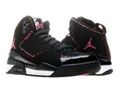 amazon black friday air jordan kids women jordan shoes jordan heels for women black jordan