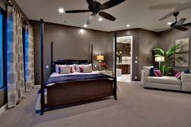 bedroom decorating and designs by kristen brooksby interior design
