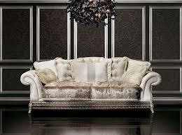 Best  Italian Furniture Stores Ideas Only On Pinterest - Luxury sofa designs