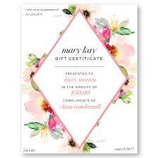 Mary Kay Party Invitation Templates Sales Ideas U2014 The Pink Bubble