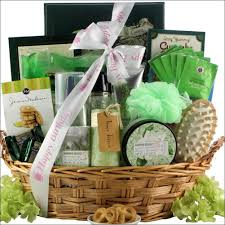 Birthday Gift Baskets For Women Gift Baskets For Women Gifts For Mom Gift Ideas For Women