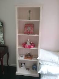 Bookshelf Fillers Bookshelf In Lismore Region Nsw Gumtree Australia Free Local