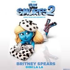 download smurfs 2 movie free free smurfs 2 movie