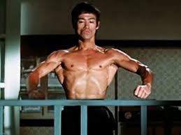 bruce lee biography film i am bruce lee 2012 official trailer hd youtube