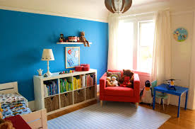bedroom ideas amazing small bedroom ideas wonderful cool full size of bedroom ideas amazing small bedroom ideas wonderful cool bedrooms moesihomes along with