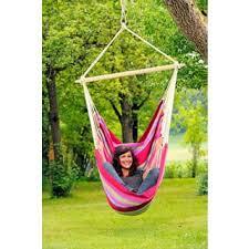 cotton hammocks u0026 porch swings shop the best deals for dec 2017