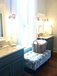 44 best 2012 farmhouse restoration southern living images on