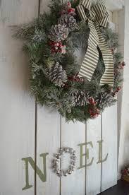 Christmas Ornament Holders Diy Holiday Ornament Display Little Vintage Nest