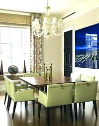 dining room sets cheap oak dining room chairs for sale chair pertaining to dining room