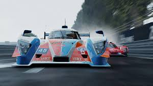 project cars review team vvv